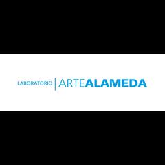 Laboratório Arte Alameda
