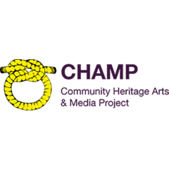 Champ Ltd: Community, Heritage, Arts &...