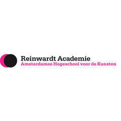 Reinwardt Academie