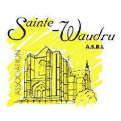 ASSOCIATION SAINTE-WAUDRU ASBL
