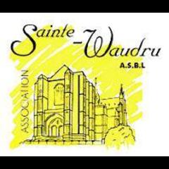 ASSOCIATION SAINTE-WAUDRU ASBL