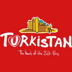 Visit Turkistan
