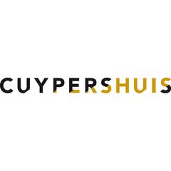 Museum Cuypershuis Roermond