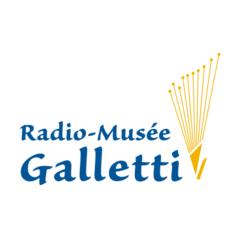 Radio-Musée Galletti