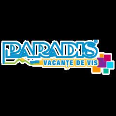 Paradis Vacanțe de Vis