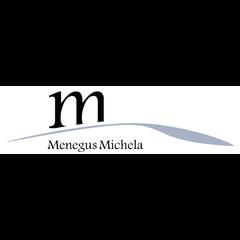 MENEGUS MICHELA