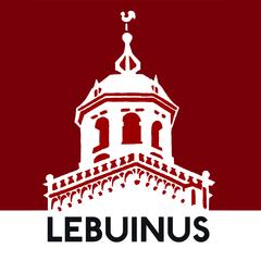 Stichting Erfgoed Lebuinuskerk
