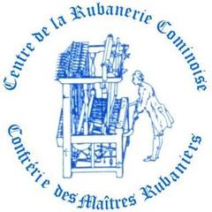 Musée de la rubanerie cominoise