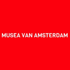 Samenwerkende Amsterdamse Musea