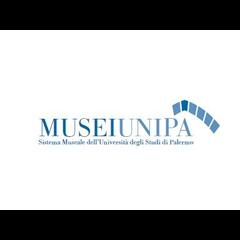 MUSEIUNIPA - Sistema Museale Università di...
