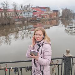 Аудиогиды по Богородскому краю