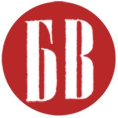 Брянский Вестник