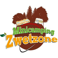 Minicamping Zwetzone