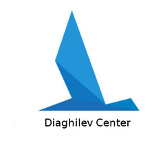 DiaghilevCenter