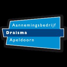 Aannemingsbedrijf Draisma
