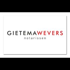 Gietema Wevers Notarissen