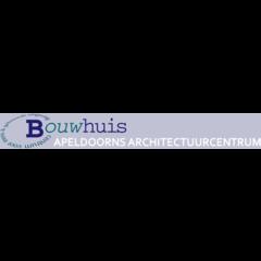 Architectuurcentrum Bouwhuis
