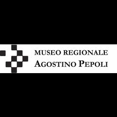Polo regionale di Trapani e Marsala per i...