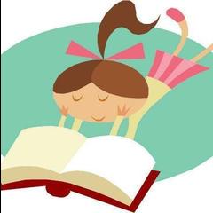 Отдел детского творчества библиотеки № 20...