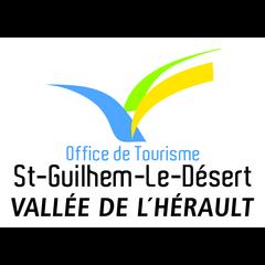OTI SAINT GUILHEM VALLEE DE L'HERAULT