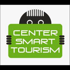 Center Smart Tourism