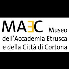 MAEC Museo dell'Accademia Etrusca e della...