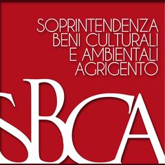 Soprintendenza Beni Culturali e Ambientali...