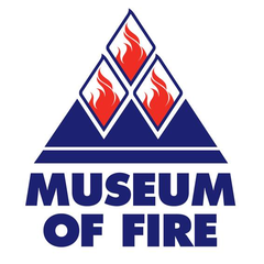 Museum of Fire