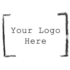 You logo here? contact us at info@urbirun.com