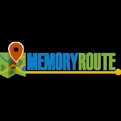 Memory Route Tytsjerksteradiel