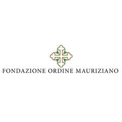 Fondazione Ordine Mauriziano