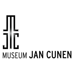 Jan Cunen