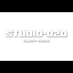 STUDIO-020
