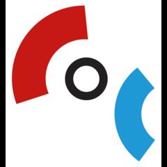 COC Nederland