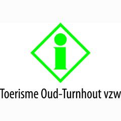 Infokantoor Toerisme Oud-Turnhout