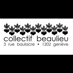 Collectif Beaulieu