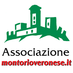 Associazione montorioveronese.it