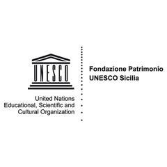 Fondazione Patrimonio Unesco Sicilia