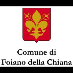 Comune di Foiano della Chiana