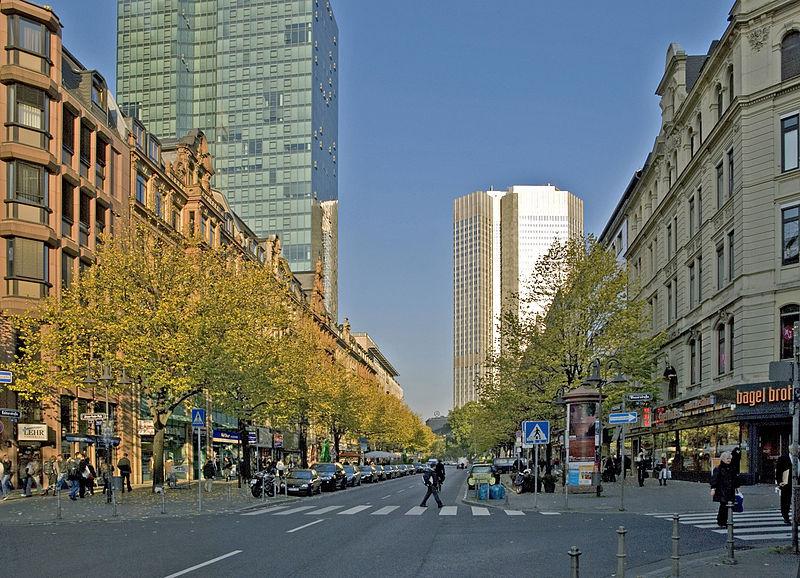 Hessenladies Frankfurt Flatrate Bordell Nrw