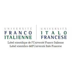 Label Scientifique - Université Franco Italienne