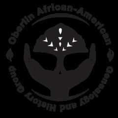Oberlin African-American Genealogy &...