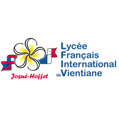 Lycée Français International de Vientiane