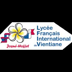 Lycée Français International de Vientiane