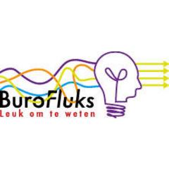 BuroFluks