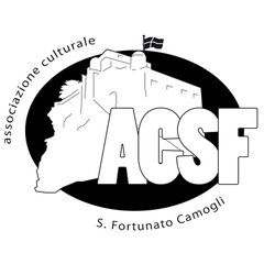 Associazione Culturale San Fortunato Camogli