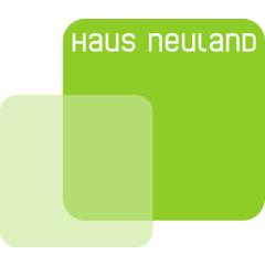 Haus Neuland