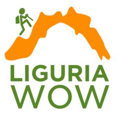 Liguriawow