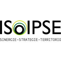 Associazione Isoipse