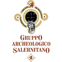 Gruppo Archeologico Salernitano